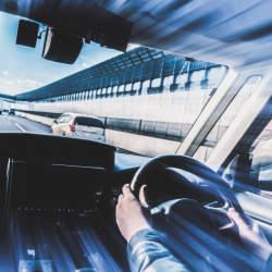 軽自動車で高速道路は走れる?最高速度はどれくらい?:高速道路を軽自動車で走るときの基礎知識