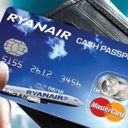 キャッシュパスポートの為替レートは? 両替手数料と為替レートを徹底検証