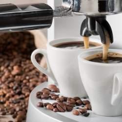 香りまで違う!?その場で豆からつくるコーヒーメーカーを紹介!
