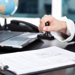 簡単に作成可能! 贈与税の申告書の書き方について