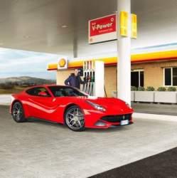 """男なら一度は憧れる""""スポーツカー"""" 燃費が悪いって聞くけど、ホントのところどうなの?"""