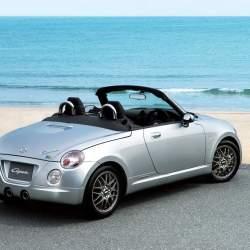 機能性とデザインを兼ね備えた、おしゃれな6台の軽自動車:これでデートでも恥ずかしくない?