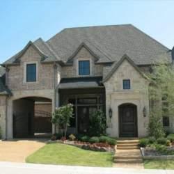 家を買っただけでは幸せにはなれず。家が欲しい人へおくる「理想の買い方」:『家を買いたくなったら』