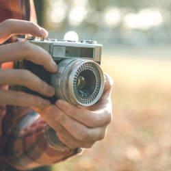 カメラを趣味にするメリット&用途別おすすめ一眼レフ3選:人に誇れる趣味「カメラのすゝめ」決定版