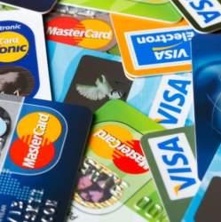 """クレジットカードを""""初めて""""持つ人へ。自信を持っておすすめできるのはこのカードだ!"""