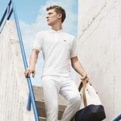 """大人の夏はこのおすすめブランド""""ポロシャツ""""で乗り切れ! 大人スタイルには紳士感を求めろ"""