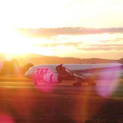 """""""ファーストクラス""""が人気の5つの航空会社:憧れのファーストクラスの世界に迫る"""