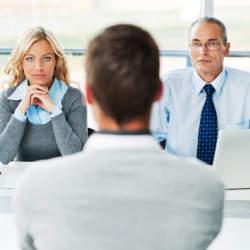 """""""攻めの転職""""を実現させる、面接で聞くべき6つの逆質問:「会社が選ぶんじゃない。会社を選ぶんだ」"""