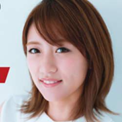 高橋みなみ×田端信太郎による新リーダー論『リーダーDive!』:6/28(火)イベント開催