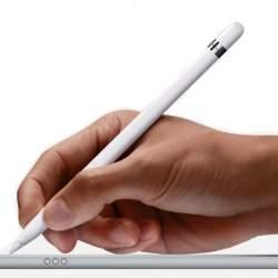 人類が手にした新たな筆記具、スタイラスペン! おすすめの極細タイプ5選を紹介