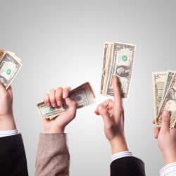 「そろそろ資産運用を始めたい!」と思っているあなたへ:「資産運用と貯蓄の適切なバランス」とは?