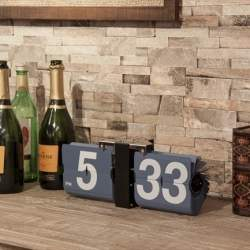 """人生に寄り添うプレゼントに相応しい8つの置時計:目には見えない""""時間""""を大切な人に贈る"""
