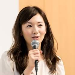 ゲームプロデューサー横山祐果の心構えとは?『フツーの女子社員が29歳で執行役員になるまで(仮)』