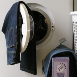 あなたはどっち? ジーンズを洗濯することのメリットとデメリットを分かりやすく解説