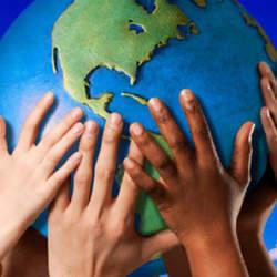 『世界がもし100人の村だったら』原案者が語る、必須の教養・システム思考『世界はシステムで動く』