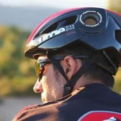 """ロードバイクを安全に乗るためのおしゃれな5つの""""ヘルメット"""":風を切って通勤するのも粋なもの"""