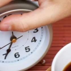 """""""時間を制覇する""""5つのスピード習慣:『仕事が速い人は「見えないところ」で何をしているのか?』"""