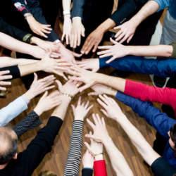 """""""人間関係もスマートであれ"""" 明日の自分を改善する7つの心の技法とは:『人間を磨く』"""