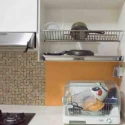 99%の除菌効果を発揮する5つのおすすめ食器乾燥機:食器を雑菌の温床にしないためのテクニック