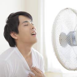 """コスパ抜群の""""安い扇風機""""で夏を乗り切れ!¥5,000以下で買えるおすすめ扇風機7選"""