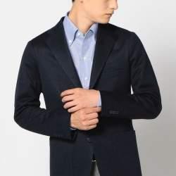ネクタイなしはNG?スーツ×ネクタイ&ノーネクタイの基本マナー