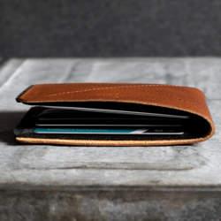 生活スタイルに合わせた財布の選び方のコツを紹介!
