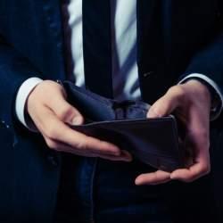 種類別紹介! 財布の選び方とおすすめのブランドは?
