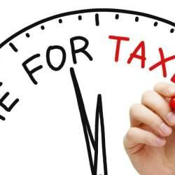 軽自動車の納税証明書は再発行できるの?