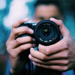 カメラ初心者入門! カメラの種類と選び方のコツ!