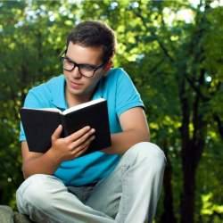 """絵本からビジネス書まで。「洋書で気軽に始める」英語勉強法:""""眠った英語力""""を掘り起こせ!"""