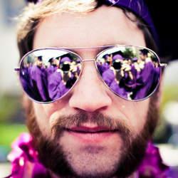 """メンズサングラスは""""フレームの形""""で選べ! あなたの顔に似合うおすすめブランドがきっと見つかる。"""