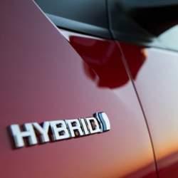 今からハイブリットカーを購入するなら是非とも検討したい!トヨタとホンダのおすすめな10台