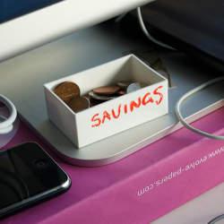 """""""貯蓄""""はダイエットと同じである! FPが教える、「100万円」を確実に貯める方法とは?"""