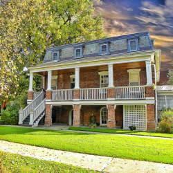 永遠のテーマ「賃貸 or 持ち家」はライフプランで決まる! メリット・デメリットをFPが解説