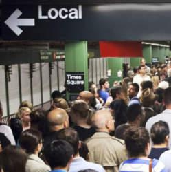 始業コンディションで差がつく! 「長い通勤時間」による体への負担とその対策とは?