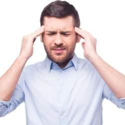 クーラー病? エアコンで頭痛がする原因とは?