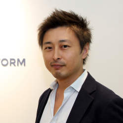 元リクルート最年少執行役員 Kaizen須藤氏が語る「次の10年で活躍するために不可欠なスキル」