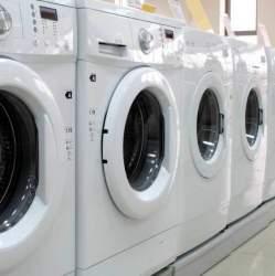 縦型vsドラム式! おすすめの洗濯機メーカーは?