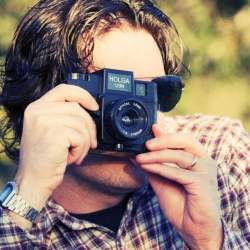 カメラを趣味にしたい! おしゃれに写真を撮るコツ!