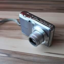デジタルカメラの種類は? カメラの選び方のコツ