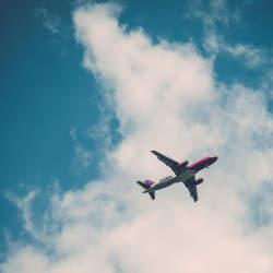 理想の生活は海外にあり? ビジネスマンにオススメの「移住しやすい国」3ヵ国