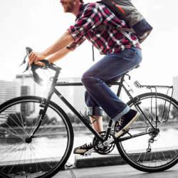 保険料の安い自転車保険は? 選び方のコツ