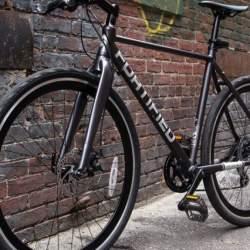 登録は必要? 自転車の防犯登録番号について