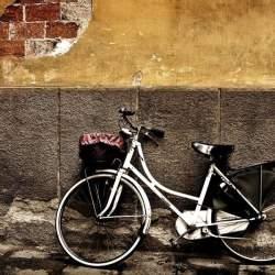 譲渡された自転車の防犯登録は? 防犯登録の変更方法