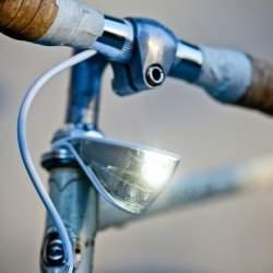 ライトは必要? 意外と知られていない自転車に関する法律!