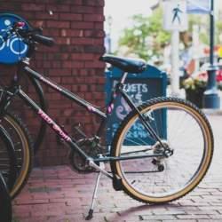 他県でも登録可能? 自転車の防犯登録の住所変更や解除方法について