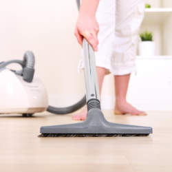 サイクロン? コードレス? 掃除機の選び方とおすすめを紹介!