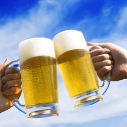"""個性豊かでおいしい! お取り寄せ""""地ビール""""で叶える日本一周の旅"""
