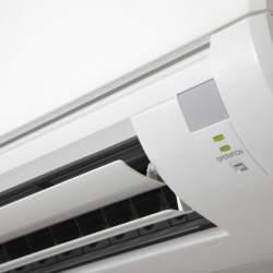 「無料回収」に気をつけて! エアコンの正しい処分の仕方