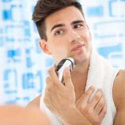 深剃りvs肌への優しさ! シェーバー選びのコツとおすすめを紹介!